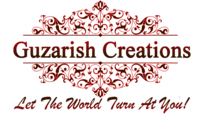 Guzarish Creations